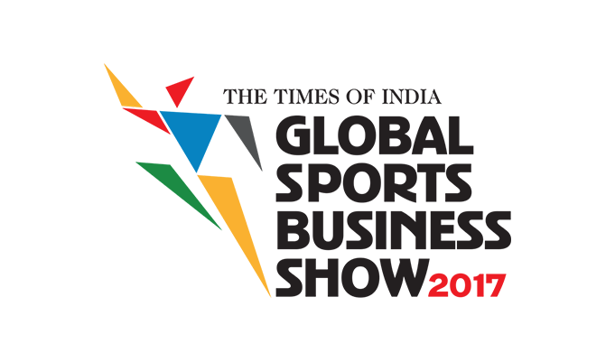 Global Sports Business Show (17th-18th Nov 2017)